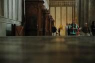 En la Catedrale di Monreale