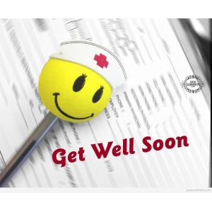 Ideal Get Well Soon Get Well Soon Messages A Card Get Well Messages Cancer Your Get Well Soon Coursework Service Blakeflannerybpageshubget Well Card Messages What To Write Has One