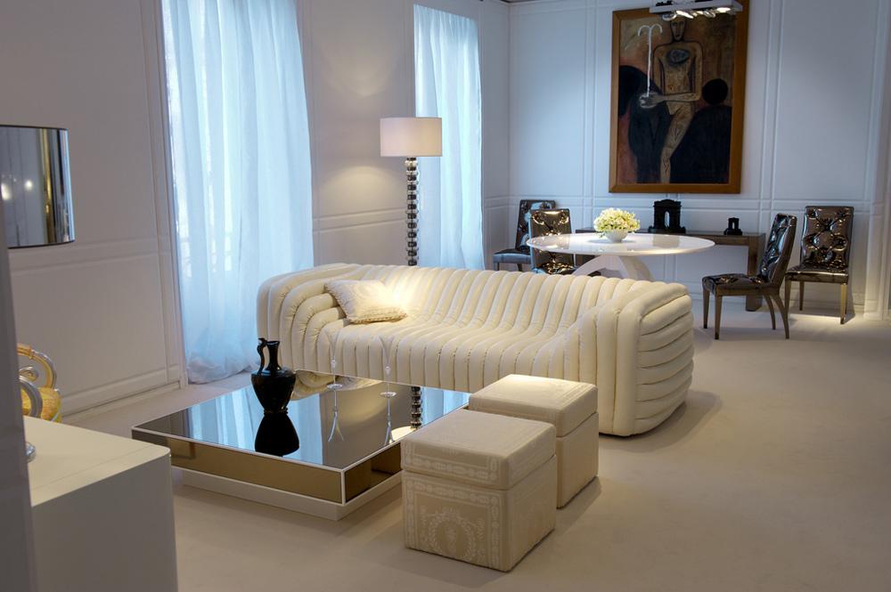 Beautiful Bubble Sofa Von Versace Gallery   Unintendedfarms.us ...   Bubble  Sofa