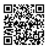 dental-mobile-app-design4dentists
