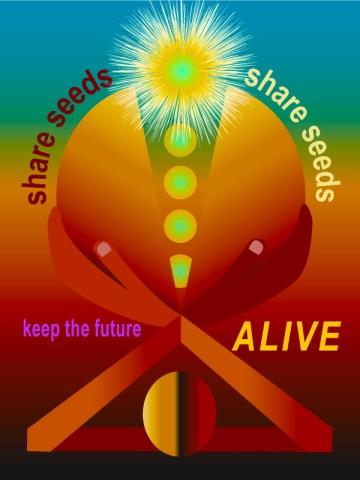 ShareSeeds