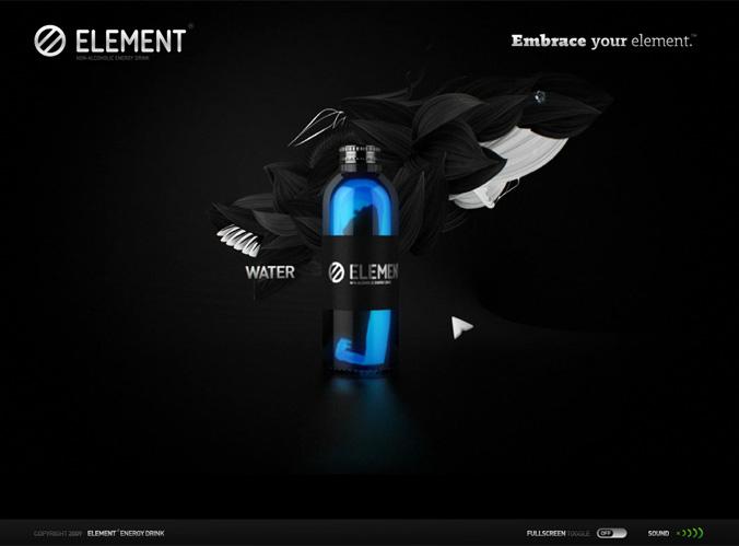 element04