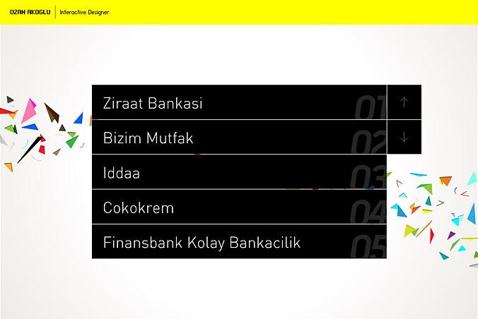 Ozan-Akoglu01