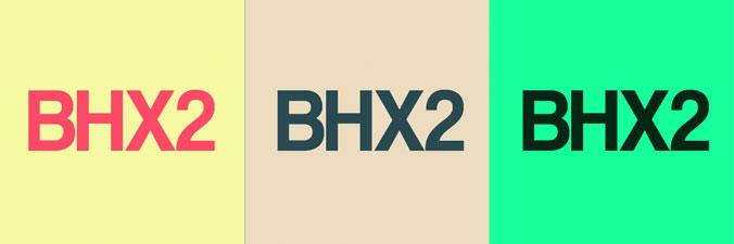 bhx2-04