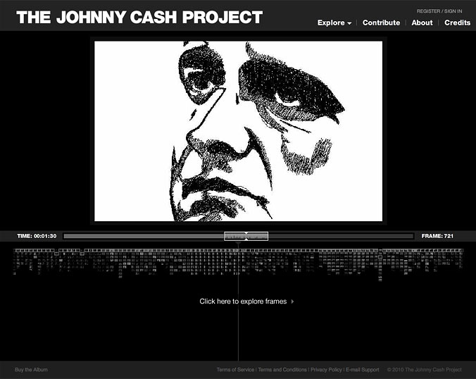 thejohnnycashproject01