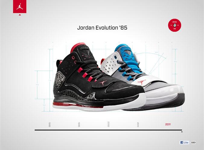 Air-Jordan-Evolution00