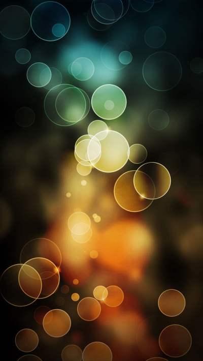 50 Most Demanding Retina Ready iPhone 5 Wallpapers HD & Backgrounds – Designbolts