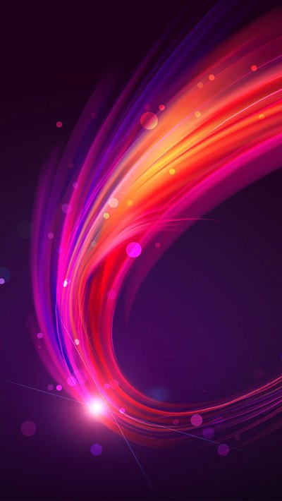 40+ Best Cool iPhone 5 Wallpapers in HD Quality – Designbolts