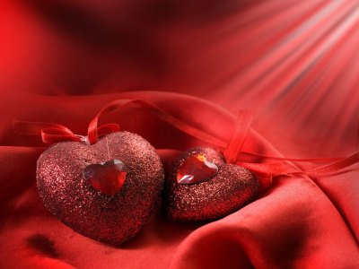 35 Happy Valentine's Day HD Wallpapers, Backgrounds & Pictures – Designbolts