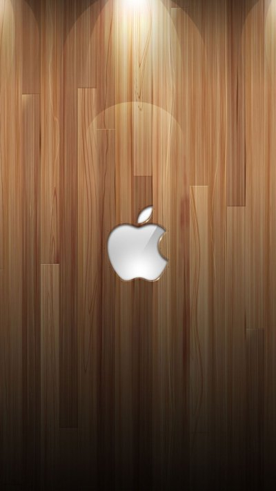 25+ Best Cool iPhone 6 Plus Wallpapers & Backgrounds in HD Quality – Designbolts