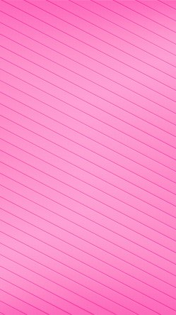 Sophisticated Wallpaper Girls Computers Backgrounds Pink Iphone Wallpapers Backgrounds Girls Iphone Girls Free Hd Quality Backgrounds