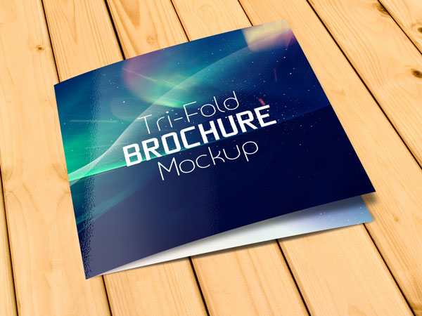 Free Square Tri Fold Brochure Mockup PSD Files Free Square Tri Fold Brochure Mockup PSD Files   Title Page