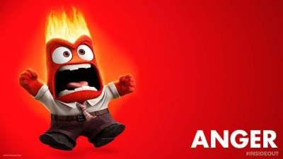 Disney Movie Inside Out 2015 Desktop Backgrounds & iPhone 6 Wallpapers HD – Designbolts