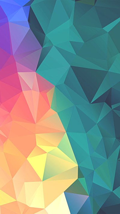40 Best iPhone 6 Wallpapers & Backgrounds in HD Quality