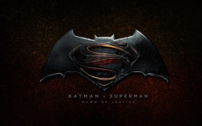 Batman vs Superman: Dawn of Justice 2016 iPhone & Desktop Wallpapers HD – Designbolts