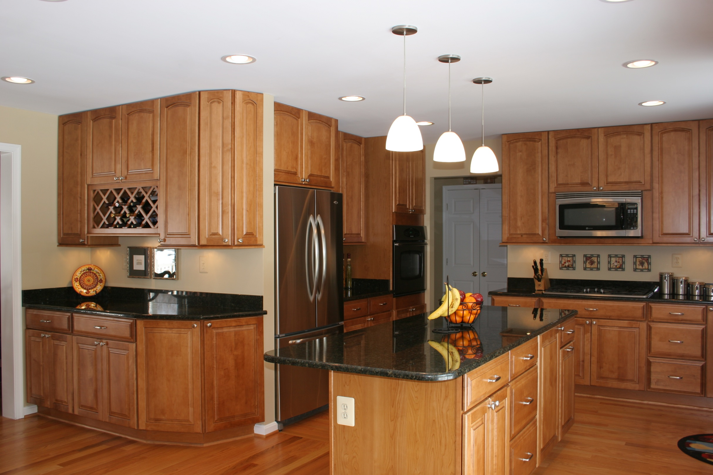 estimate kitchen remodel how to remodel kitchen Average Cost To Add A Half Bathroom Contemporary Master Bathrooms