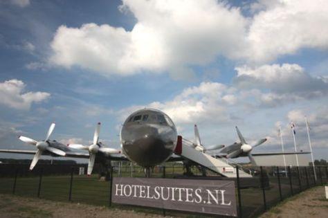 airplane hotel vliegtuigsuite 05