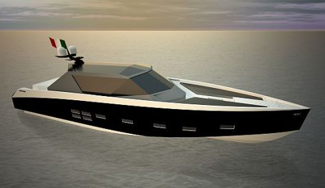 altair 70 by pama design 5