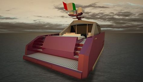 altair 70 by pama design 9