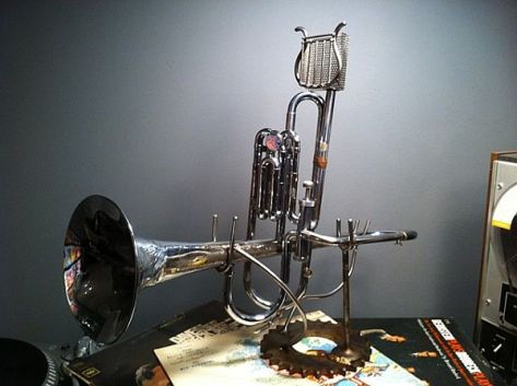 analog tele phonograher 02
