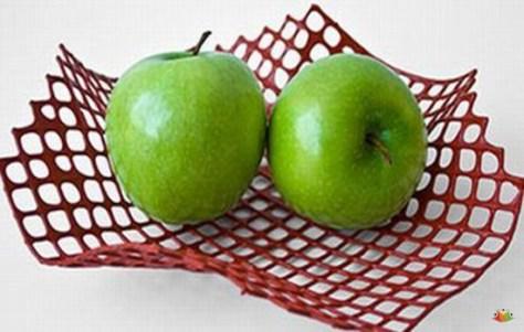 apple2 SZuuT 17275