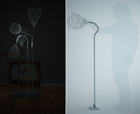 atan lamp concept 01