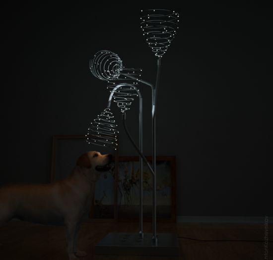 atan lamp 1