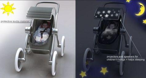 baby staller 03