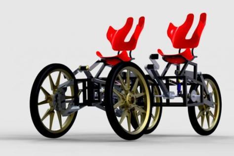 carleton moon buggy 3