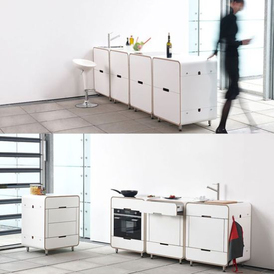 carte kitchen system 02