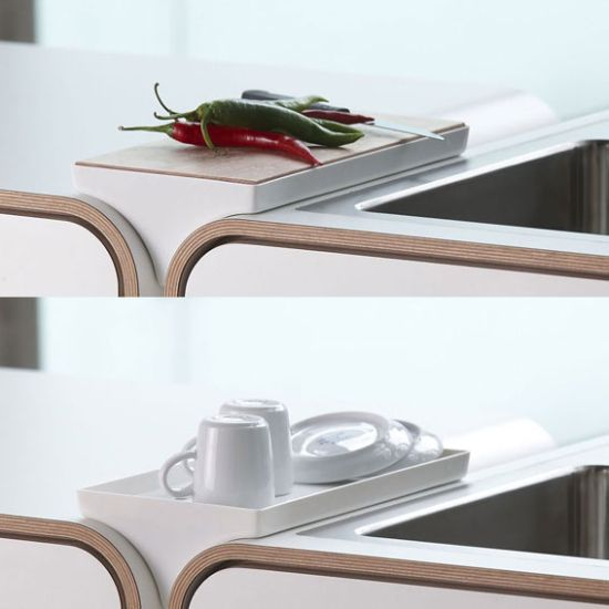 carte kitchen system 06
