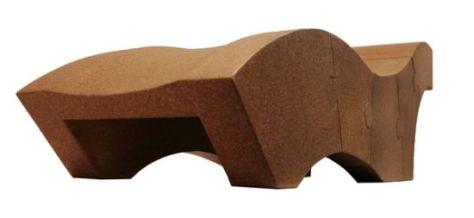 chaise cork 05
