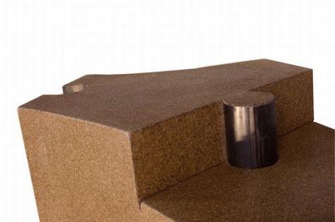 chaise cork 06