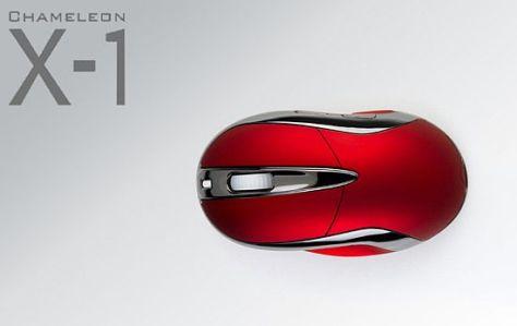 chameleon x 1 mouse 01