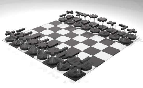chess set  03