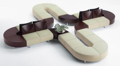 cool modular office furniture w6HzZ 17649