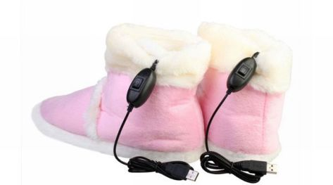 creative gadgets to beat the cold this winter