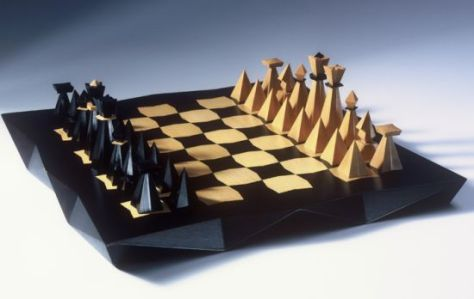 cubist chess 01