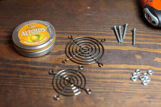 diy bbq grill from altoids sours tin 3