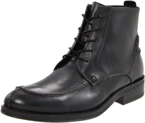 Donald J Pliner Men's Caster Boot