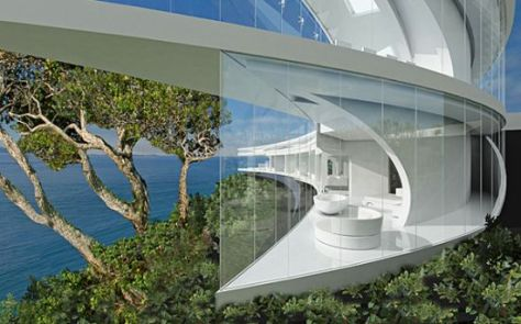 dream house mahina 03