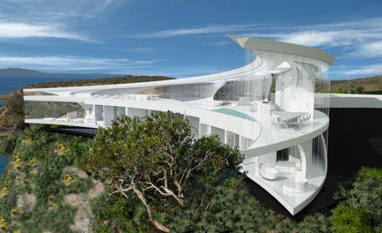 dream house mahina 05