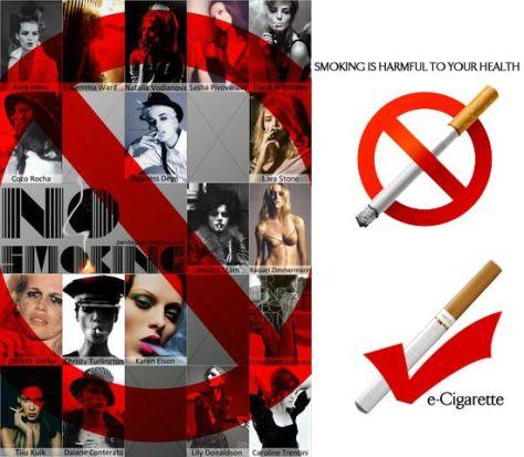 e cigarette pack 15