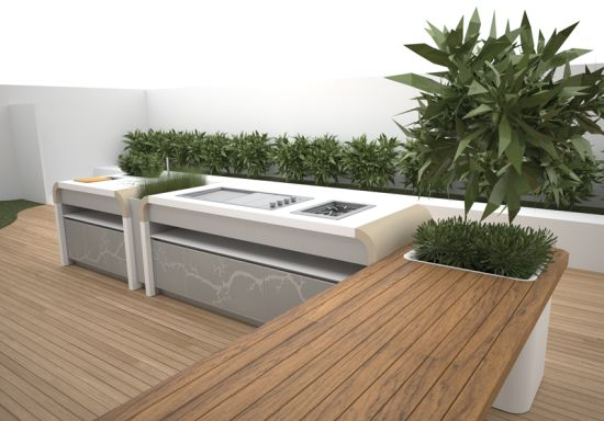 electrolux outdoor kitchen 04