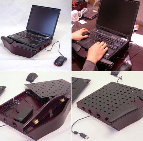 ergonomic notebook organize 01