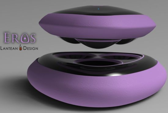 eros massager for couples 03