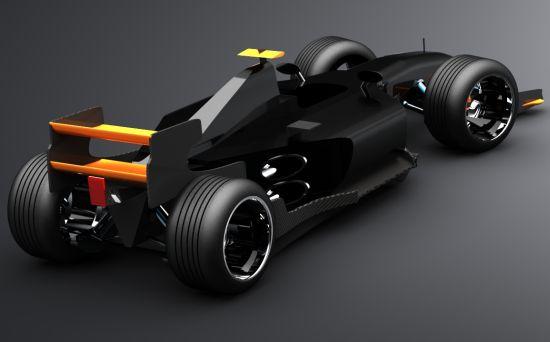 f1 concept 01