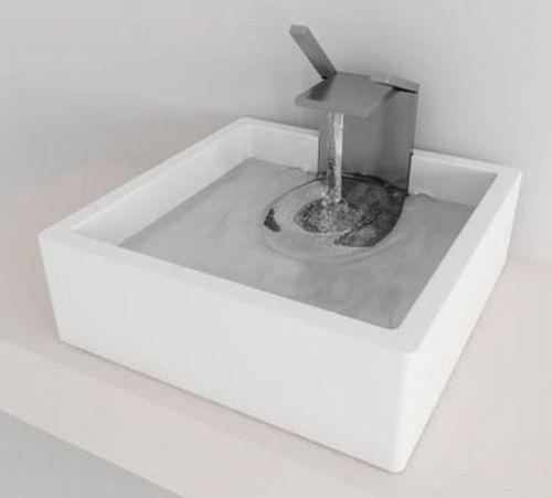 faucet basin 3