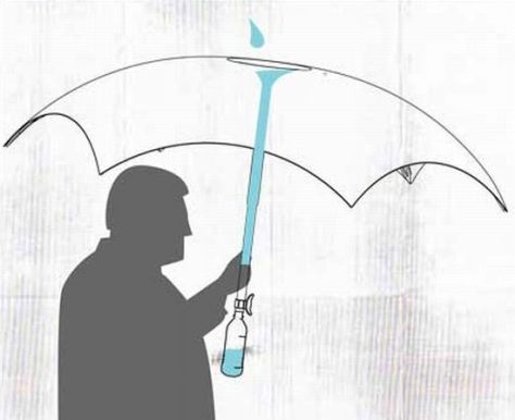 filterbrella concept ltd92 5965