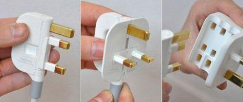 folding plug 04